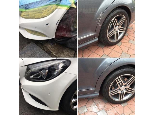 1PC 50ml Polish Paint Scratch Repair Agent Polishing Wax Car window glass  Cleaning Care Remover Maintenance Auto Car Accessories - Newegg com