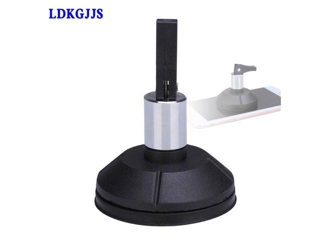 Universal Mobile Phone LCD Screen Repair Tool Strong Suction Cup For iPhone  iPad LG Samsung LCD Screen Opening Tools - Newegg com