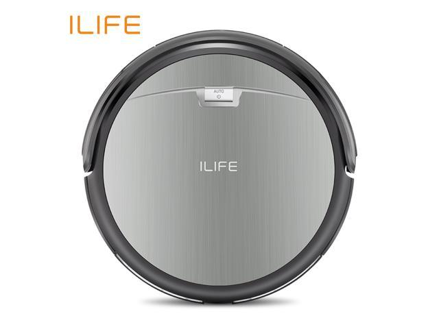 Dust Box Replacement For ILIFE A4s Vacuum Cleaner Sweeper Spare Parts Equipment