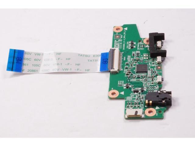 1pc   YATE LOON  8025 D80BM-24 fan DC24V 0.14A  2pin