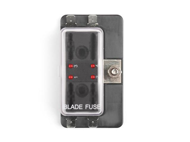 power fuse box fuses sci r3 76 1 power in 4 way blade fuse box led fuse holder power fuse box home way blade fuse box led fuse holder