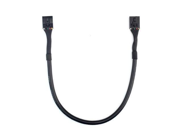 XT-XINTE Line A7 Cable 35CM For Avalon 741 data Cable Connection