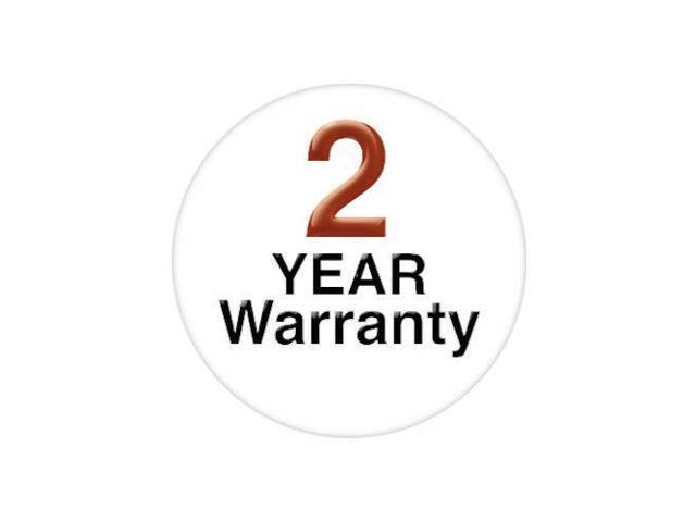 499a48f3dc0b Intelix DIGI-P51-BSTK Presentation Switcher/Scaler w/2-Yr Warranty -  Newegg.com