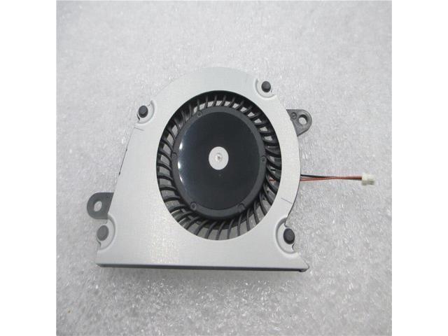 Sony Vaio 13A SVF13 F13 SVF13N SVF13N17PXB SVF13N18SC SVF13N28SC CPU Cooling Fan