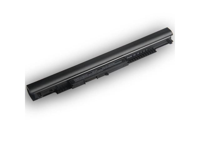 HS03 HS04 Battery for HP 807956-001 807957-001 807612-421 807611-421 -  Newegg com