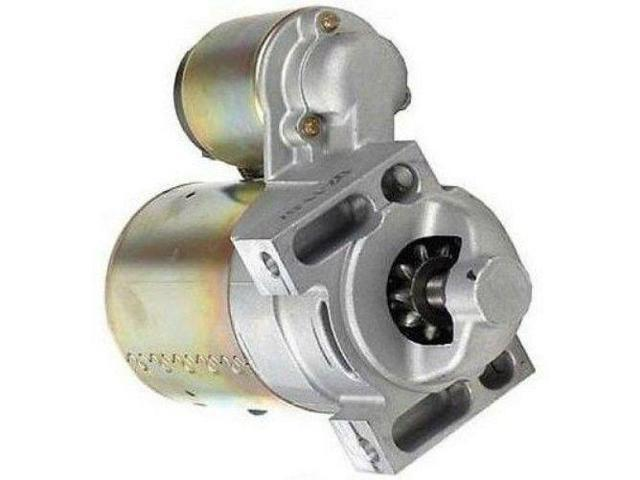 New Starter Scotts GT2554 CV25S Kohler Gas 2002 2003 2004 2005 2006 2007  2008 - Newegg com
