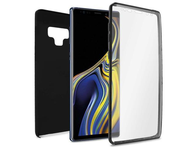 samsung galaxy note 9 case full body