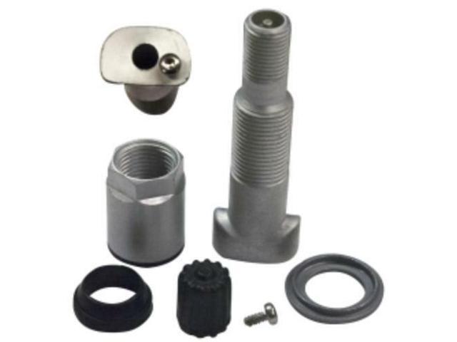 K Tool International DYN-6201 Philips Oval Washer Head Black Phosphate Gm,  Size: - Newegg com