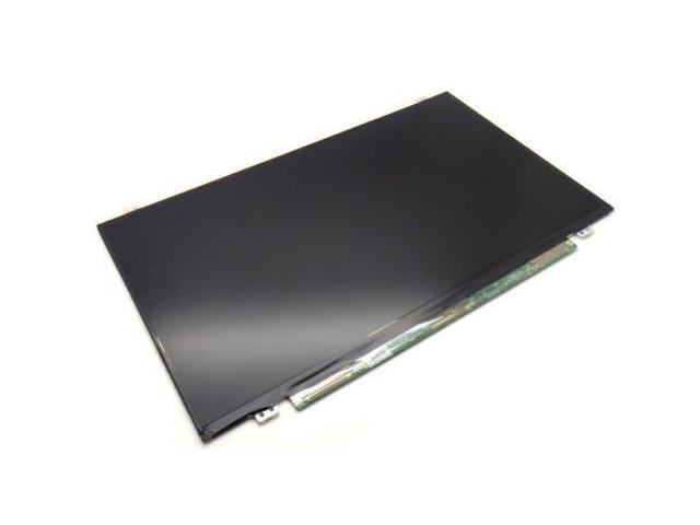 "New 14.0/"" HD WXGA LCD LED Screen Fits HP CHROMEBOOK 14-CA020NR"