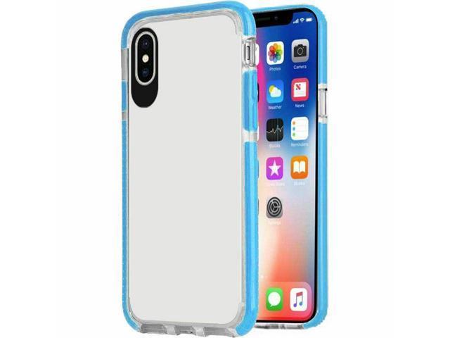 iphone xs case prime