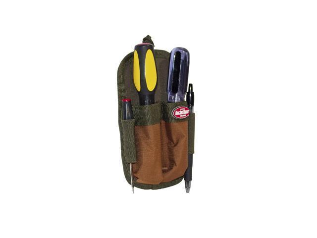 Bucket Boss 54180 Double Barrel Sheath