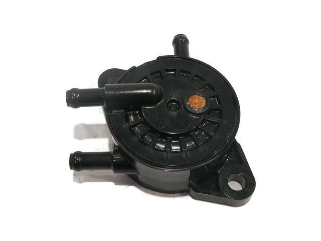 FUEL PUMP fits Briggs /& Stratton 38E347 40F777 40G777 40H777 40N777 40N877 Motor