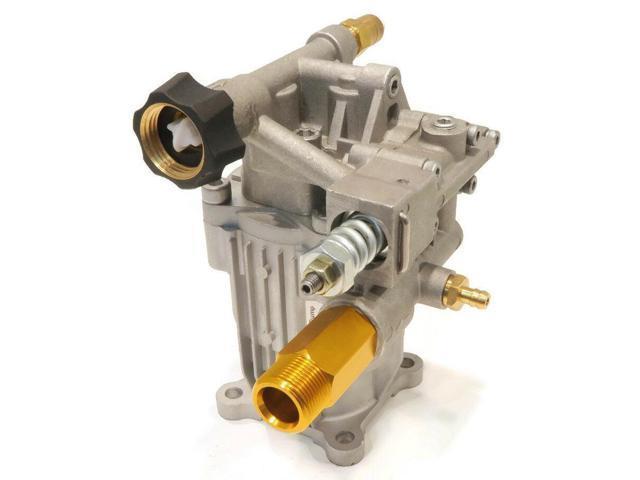 580751350 580751500 9896 3000 psi Pressure Washer Water Pump for Generac 9895