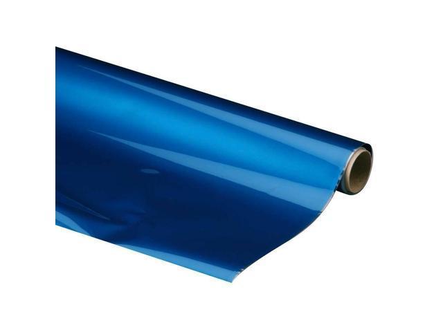 Top Flite MonoKote Metallic Red 6 TOPQ0405