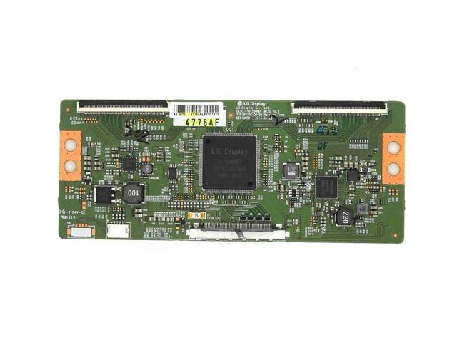 "T-Con Board 6870C-0532A 3806B for Vizio D43N-E1 43/"" LED LCD TV"