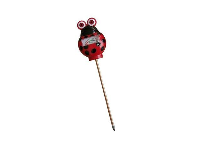 AM Conservation Group Ladybug Moisture Meter
