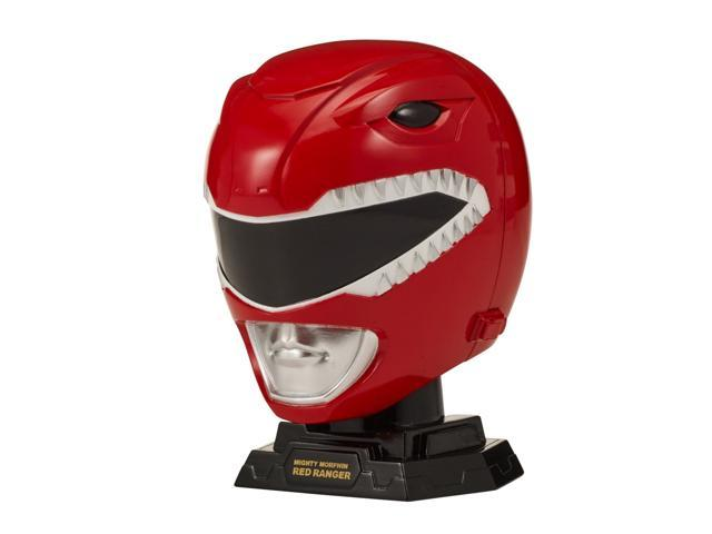 """Résultat de recherche d'images pour """"legacy helmet power rangers"""""""""""
