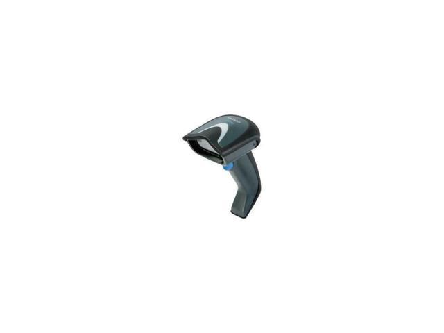 Datalogic Gryphon GD4110 General Purpose Corded Handheld Linear Imager  Barcode R - Newegg ca
