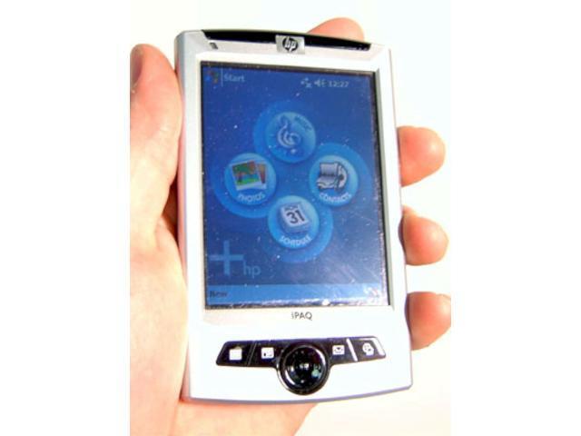 HP IPAQ RZ1710 USB TELECHARGER PILOTE