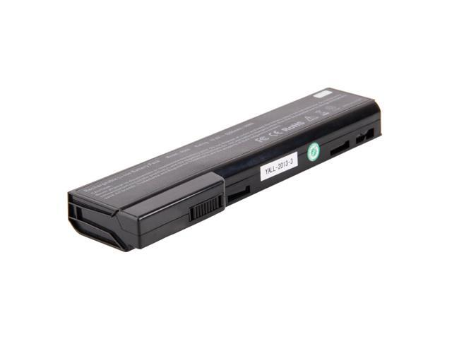New 6Cell Laptop Battery for HP Probook 6360B 8560B ST09 - Newegg com