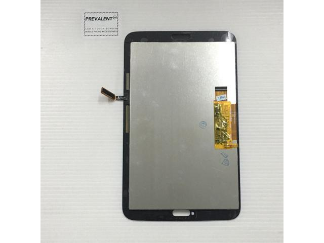 Touch Screen Test For Samsung Galaxy Tab 3 Lite 7.0 SM-T110  LCD Display