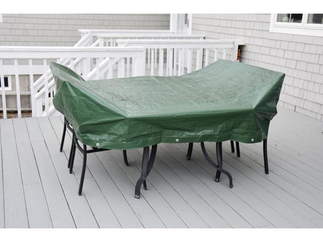 PXpro Medium Duty Tarp 12X20 World /& Main