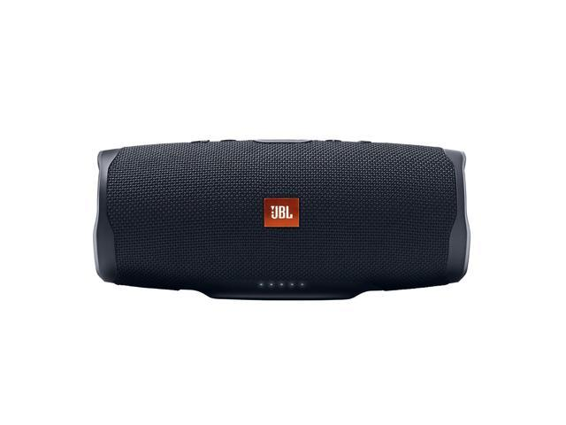 Authentic Insignia NSSPBTWAVE2 Portable Bluetooth Speaker BLK//Blue Free Shipping