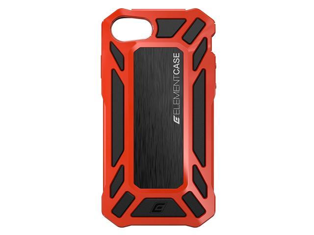 iphone 7 cage case