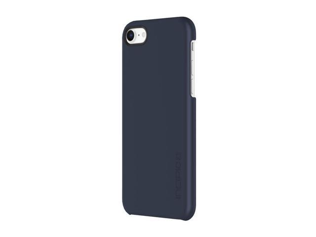 feather iphone 8 case
