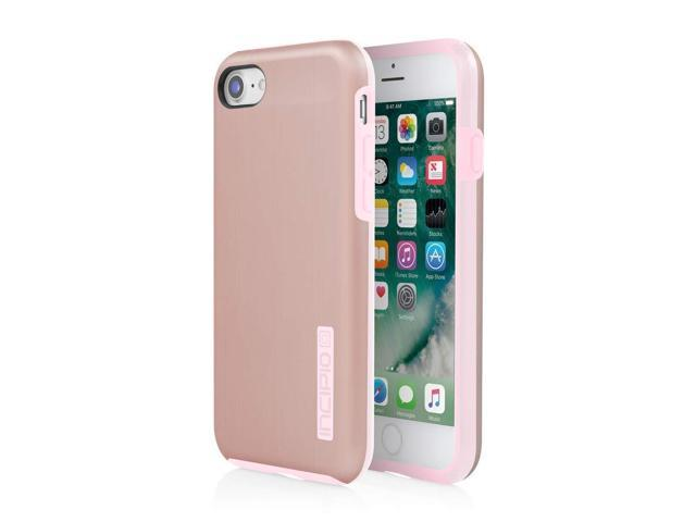 blush iphone 7 case