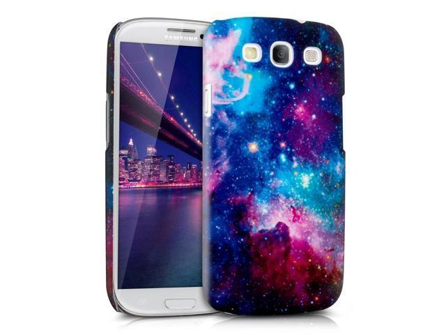 samsung galaxy s3 neo phone case
