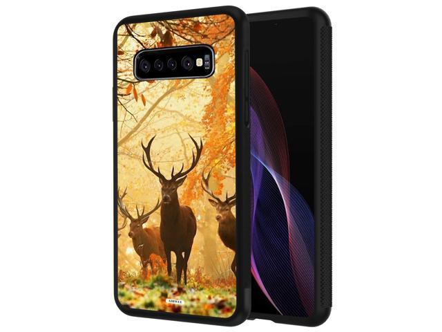Hunt Samsung S10 Case