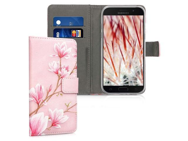 cover samsung a5 2017 kwmobile