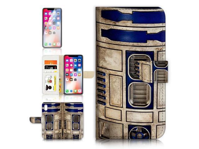 r2d2 iphone xs max case