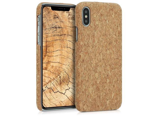 kwmobile iphone xs case