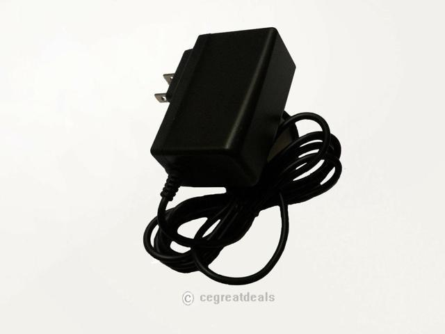 12V AC Adapter For ComSonics 101349-001 101349001 Switching Power Supply Charger