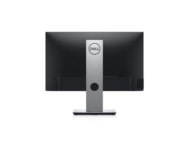 Dell display monitor software