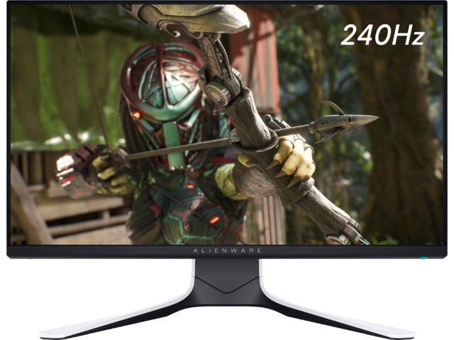 Dell Alienware 25 24.5