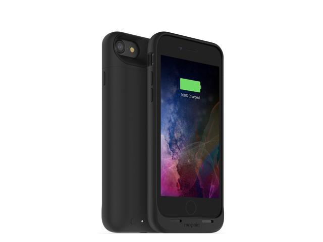 Wireless Charging Protective Battery Pack Case for iPhone 8 mophie juice pack wireless Charge Force Wireless Power Blue
