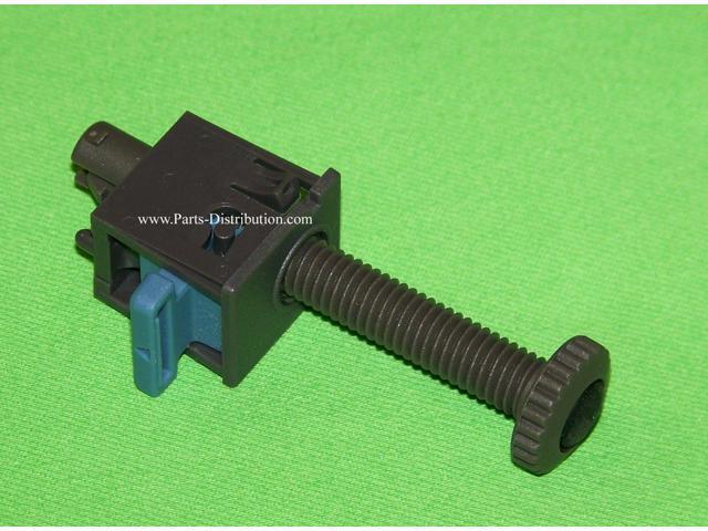 Epson Projector Front Foot:  EMP-83H EMP-X5 EMP-S52 EMP-S6 EMP-W6 EMP-S5