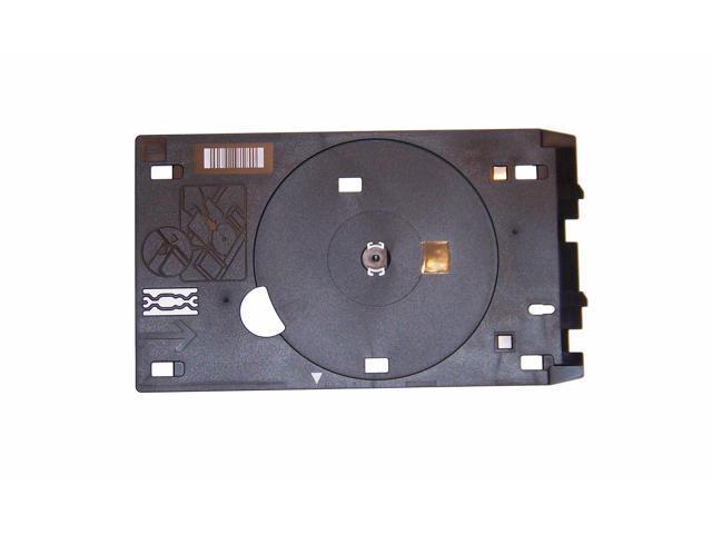 XP-760 XP-820 XP-820 XP-821 Epson CD Print Printer Printing Tray XP-720 XP-721
