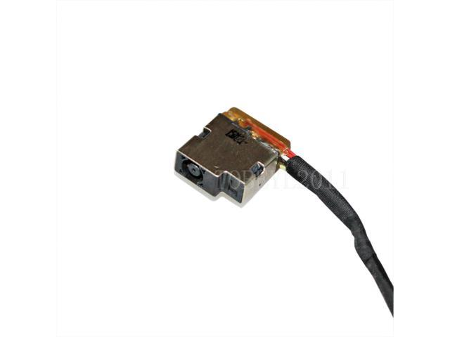 DC POWER JACK Charging port  FOR HP 15-ac147cl 15-ac147ds 15-ac148ds 15-ac149ds
