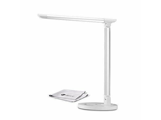 Lamp Eye LED Efficient Desk LampEnergy TaoTronics Table Lamp caring LED 12WD OPXkZiu