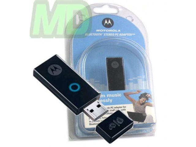 Update your bluetooth drivers for 2010 | tech news tv -.
