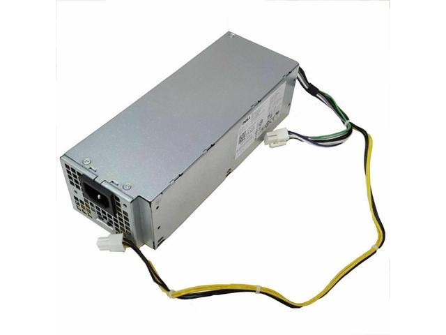 Genuine Dell Optiplex 3040 5040 7040 3650 3656 SFF 180W Power Supply  5XV5K
