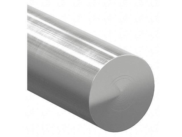 0.0937 In Water Hard Drill Rod 3//32 W1
