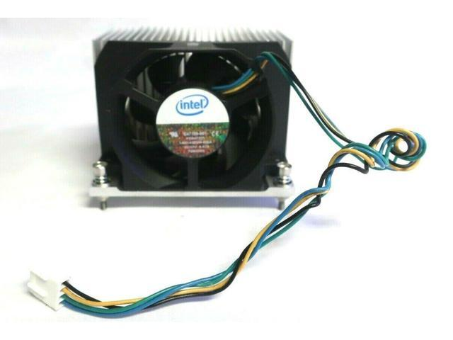 Intel Thermal Solution STS100A Brand New Never Used
