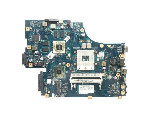 Excellent For ACER 5741 5741G LA-5893P Laptop Motherboard with graphics  card GT320M 1GB DDR3 HM55 MBPTD02001 100% working - Newegg com
