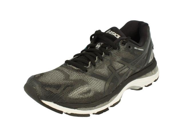 Asics Gel Nimbus 19 Mens T700N 9099 Shoes Newegg.ca