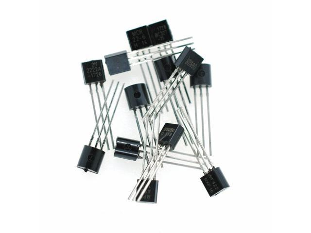 10PCS//LOT AH3503 3503 TO-92UA UGN3503UA UGN3503 Casing Linear Hall Effect Sensor Hall Sensor Motor